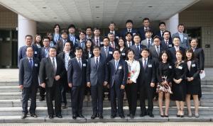 2017.05.16-충남경제진흥원