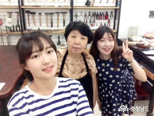 [8월 활동보고서] 사회적 충청 1