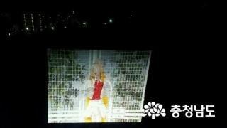 [9월 활동보고서] 밤밤살롱 1