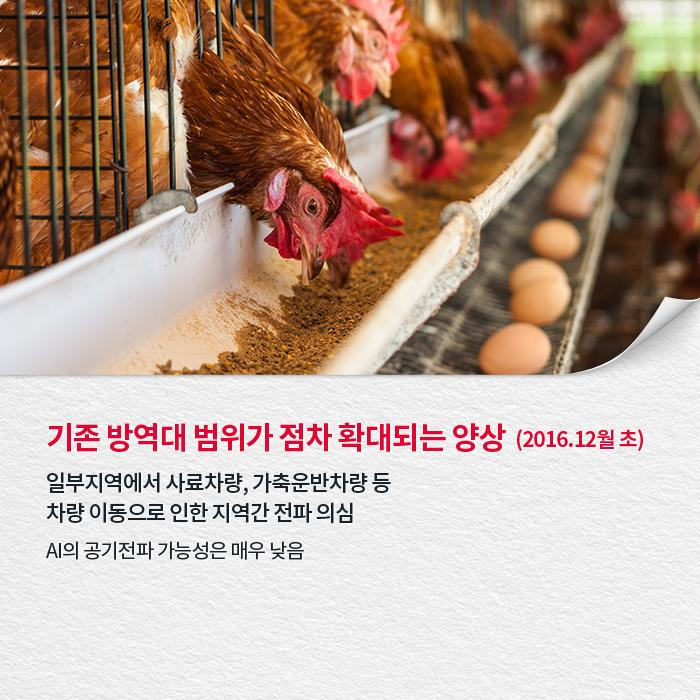 [농림축산식품부] AI 역학조사 그것 참 궁금하다! 이미지 4