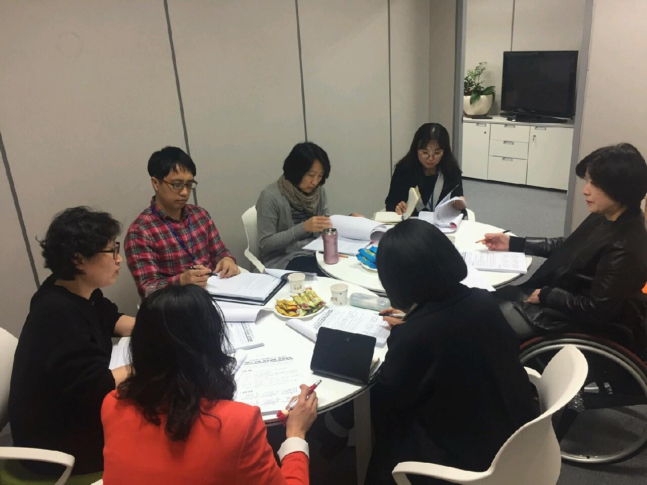 [2017-4-5] 교육문화 소위원회